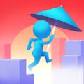 雨伞跑酷安卓版 V1.0