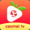 草莓视频安卓福利版 V1.3.6
