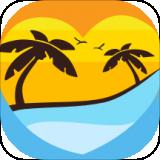 蜜岛安卓版 V3.5.0
