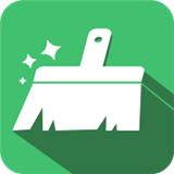 灵猫清理大师安卓版 V1.9.8