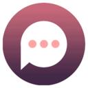 聊圈安卓版 V1.0.3