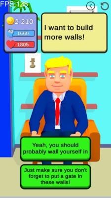 心理医生模拟器安卓版 V11.0