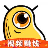 长豆短视频安卓版 V2.0.4