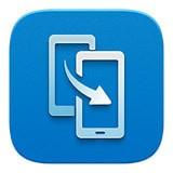 Phone Clone安卓版 V11.0.0.390