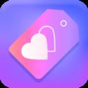 恋爱话语安卓版 V1.0.0
