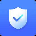 安心清理工具安卓版 V3.2.2