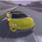 地平线竞赛模拟器2021安卓版 V1.1
