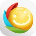 百分网安卓版 V6.7.7