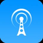 云网信测安卓版 V1.0.4