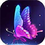 蓝精灵直播安卓版 V1.8.9