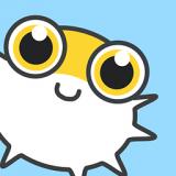 河豚直播安卓版 V1.6.2.122