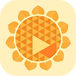 秋葵视频安卓成人版 V4.7.4