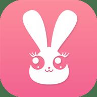 小白兔直播成人版 V1.7.7