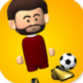 真正的花式足球安卓版 V1.0
