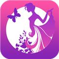 花儿直播app安卓福利版 V1.0.8