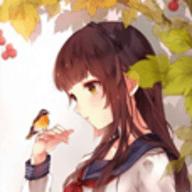 翠鸟直播app安卓版 V2.5.8