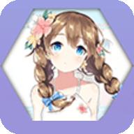 夏沫直播安卓版 V1.0.1