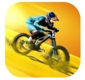 锁不住的自行车2安卓版 V1.0