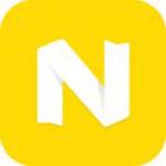 柠檬直播安卓成人版 V1.1.0