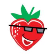 小红莓直播app安卓免费版 V1.7.7