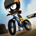 火柴人自行车战斗安卓版 V1.0