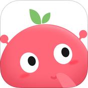 红豆直播app安卓版 V1.0.3.1