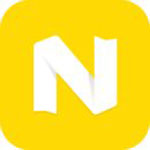 柠檬直播安卓版 V1.1.0