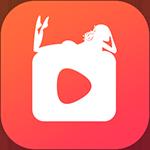 撒娇直播app安卓版 V2.0.5