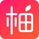 老柚直播安卓版 V2.2.18