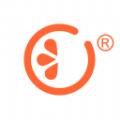 蜜橙直播安卓版 V1.0