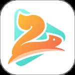 松鼠直播app安卓版 V1.8.4