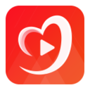 亚米直播安卓版 V1.2.8