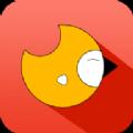 麻雀直播安卓版 V1.1