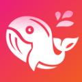 巨鲸直播安卓版 V1.0.9