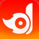 抖火直播安卓版 V1.2.8