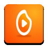 收米直播安卓版 V1.79