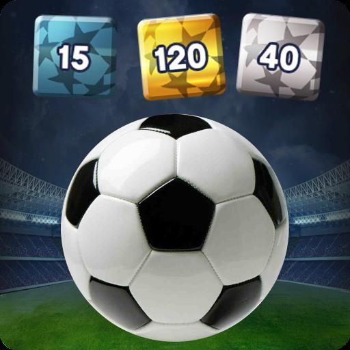 足球打砖块安卓版 V1.0.173