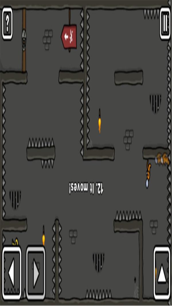 火柴人逃脱2 V1.2
