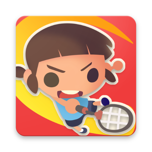 <b>羽毛球明星安卓版 V1.6.3</b>
