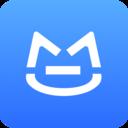 胖猫云安卓版 V1.0.0