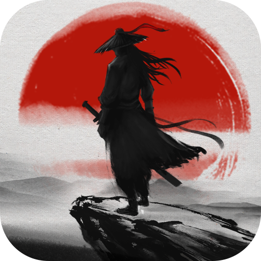 大漠英雄传安卓版 V1.0