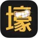 土豪直播官方安卓版 V4.5.5