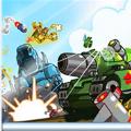 模拟星球大战安卓版 V1.1.1