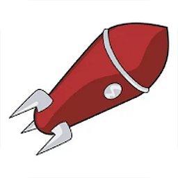 笨比火箭 V0.5.2