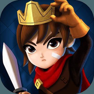 王国复兴安卓版 V1.0.4