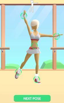 舞蹈大师 V0.0.3