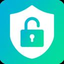 微信应用锁 V1.2.2