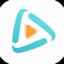 短视频格式工厂 V1.0