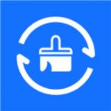 小蓝清理安卓版 V2.3.8