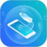 充电赚宝安卓版 V1.1.0